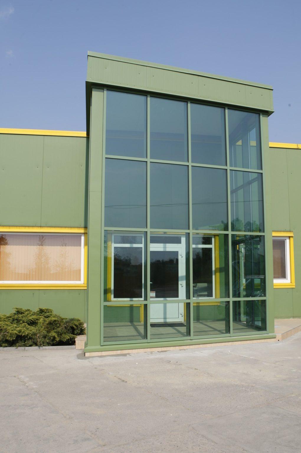 Fasada-1-e1492194107769-1020x1533
