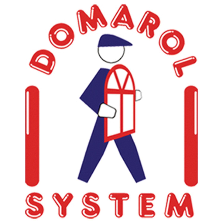 DOMAROL-SYSTEM