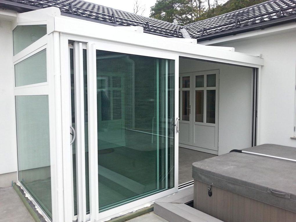 Ogród-zimowy-6-1020x765