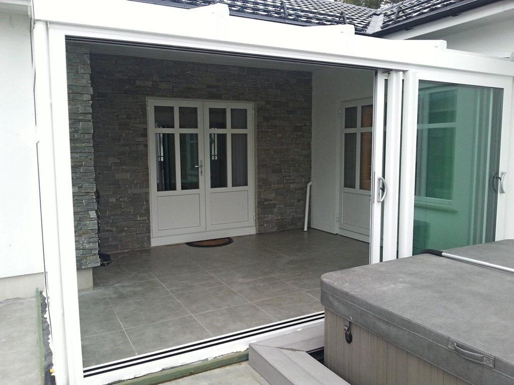 Ogród-zimowy-7-1020x765
