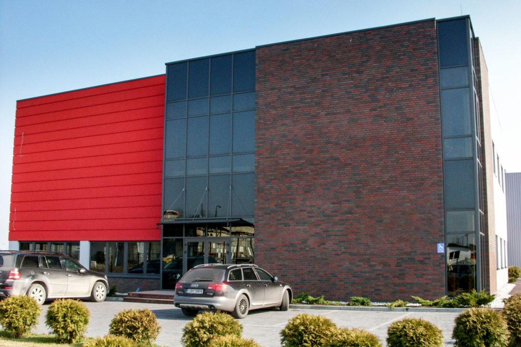 fasada-2-Anne-Marie-Bydg-1020x680