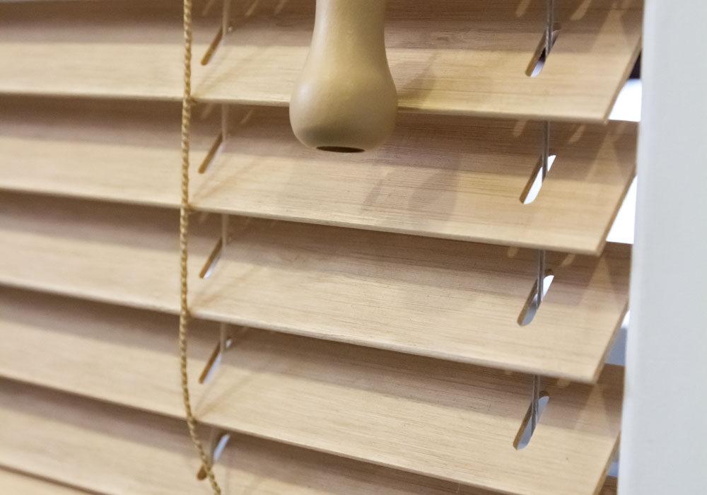 Żaluzja-drewniana-3
